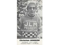CHRISTIAN BONNION POUR SB.jpg