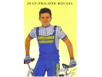 Jean Philippe ROUXEL Castorama Raleigh 1991.jpg
