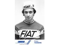 PHILIPPE TESNIERE FIAT POUR SB.png