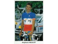Ste  769 phane HEULOT   Champion de France 1996 GAN.jpg
