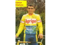Stephane CONAN   Agrigel   La Creuse.jpg