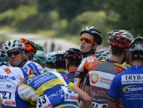 Tour du Morbihan Juniors/ Photos de Marion Denis