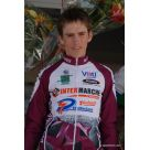 Trophee Louison Bobet Juniors  Arnaud Descamps   2 .jpg