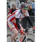 Trophee Louison Bobet Juniors  Gregory Garel VS Tregueux .jpg