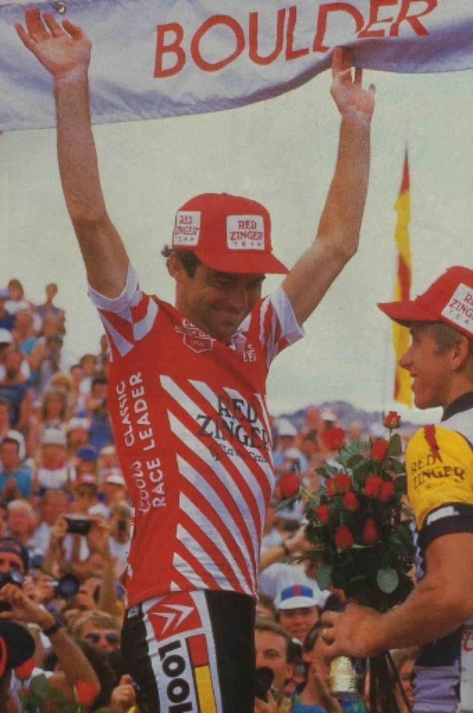 http://www.sportbreizh.com/preview/350/l940m/Coors_Classic_1986___Derniere_victoire_de_BH.jpg
