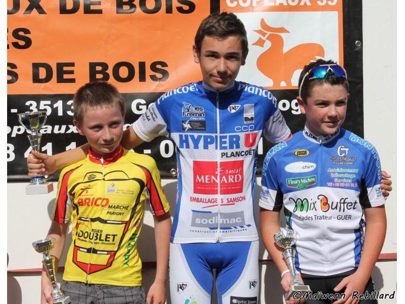 ecoles de cyclisme  u00e0 saint