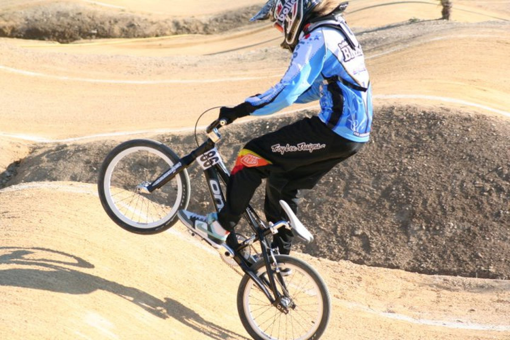 coupe de france bmx 1 carpentras les r sultats. Black Bedroom Furniture Sets. Home Design Ideas