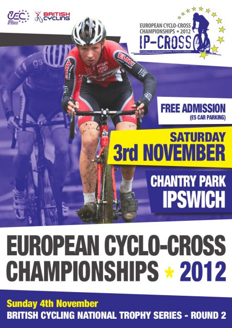 [Immagine: Ip_Cross_Euros_Poster_2012.jpg]