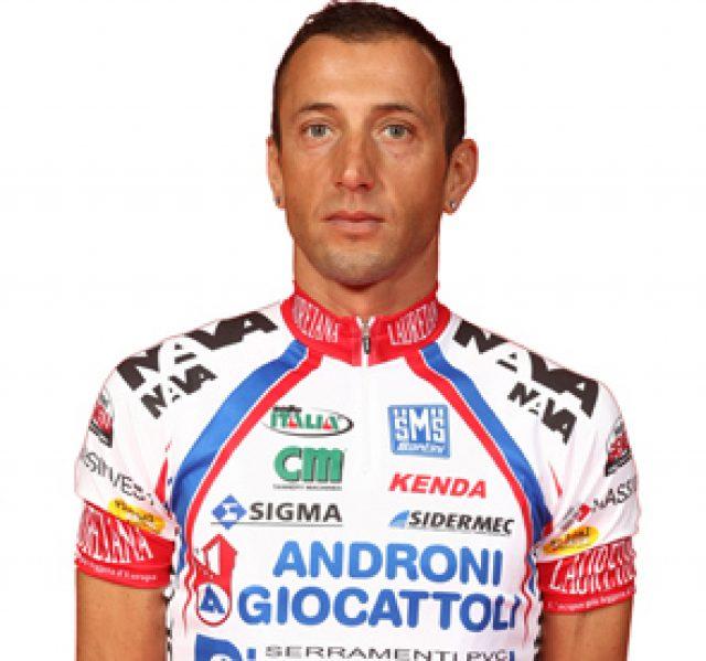 http://www.sportbreizh.com/preview/543/w640m/Giunti.jpg