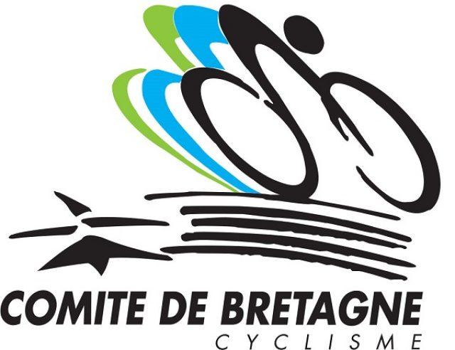 le comit u00e9 de bretagne recrute un  u00e9ducateur sportif brevet u00e9
