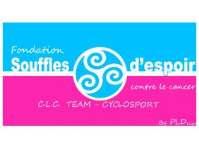 LOGO CLC 3good copie.jpg