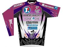 Maillot Hennebont Cyclisme 2010.JPG