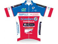 maillotVCC 2015 1.jpg