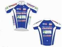 maillot goven2010.jpg