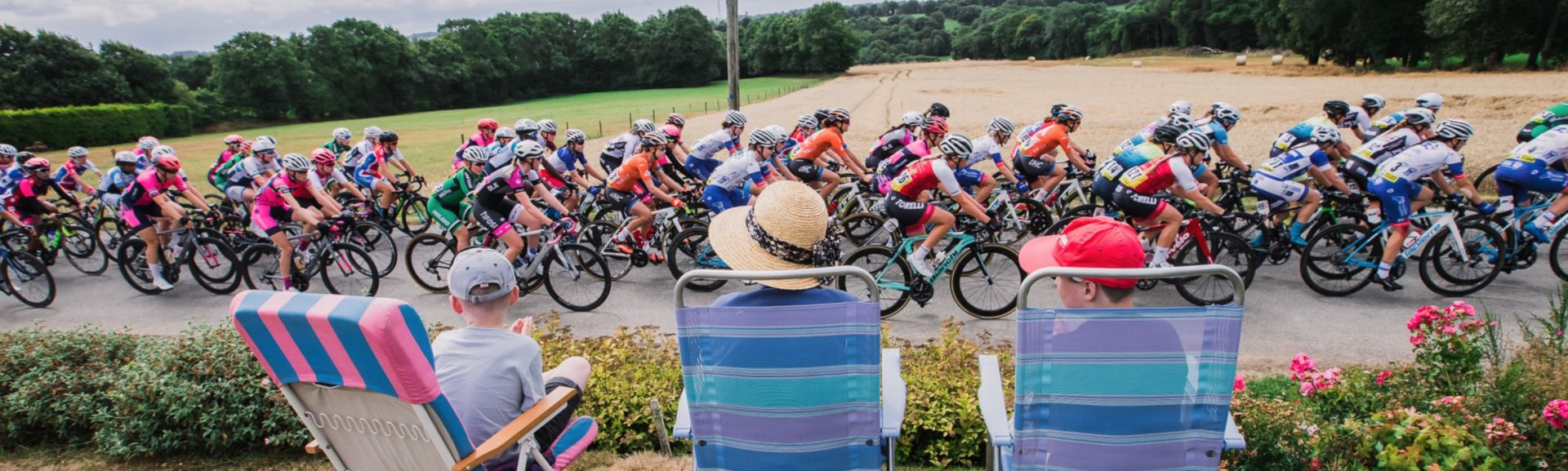 Sportbreizh Tout En Cyclisme Et Le Bretagne Cyclotourisme 1lKcJF