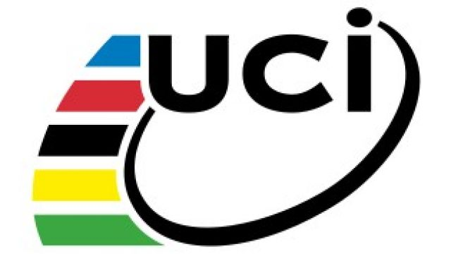 Observateurs indépendants sur le Tour de France : Accord UCI-AMA