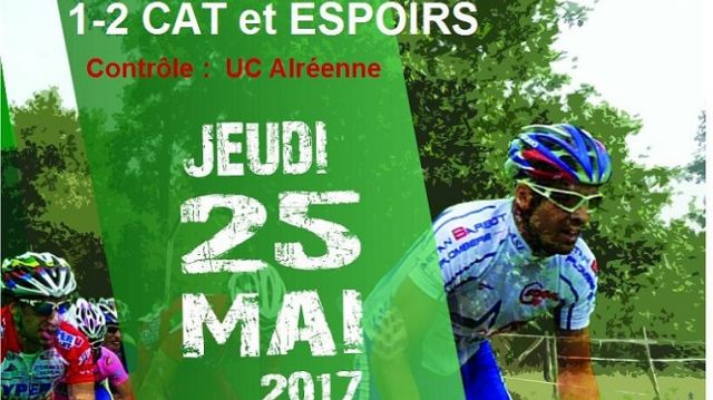 championnats d partementaux route 2017 pages sp ciales sportbreizh tout le cyclisme et le. Black Bedroom Furniture Sets. Home Design Ideas