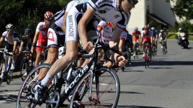actualit s sportbreizh tout le cyclisme et le cyclotourisme en bretagne. Black Bedroom Furniture Sets. Home Design Ideas