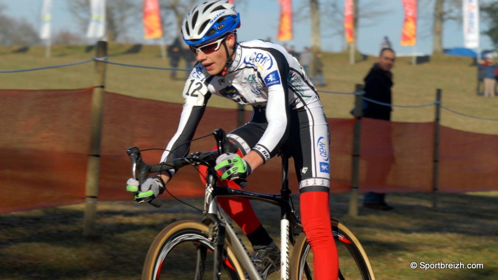 Cyclo Cross Calendrier.Calendrier Cyclo Cross Bretagne Saison 2009 2010