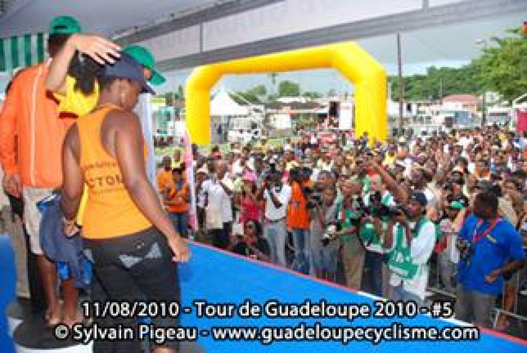 festival guadeloupe 2011